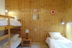 chambre3bachalmontchavinlaplagne